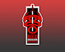 Red Dragon Records Logo
