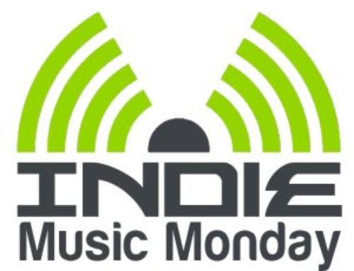 Submit Music Links and Your Story