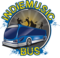 Indie Music Bus