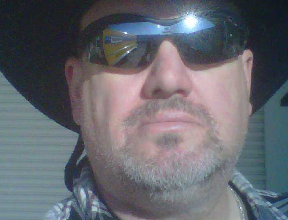 Exclusive Interview | Al Yardy KB Radio Ontario, Canada @KBRadio_THP