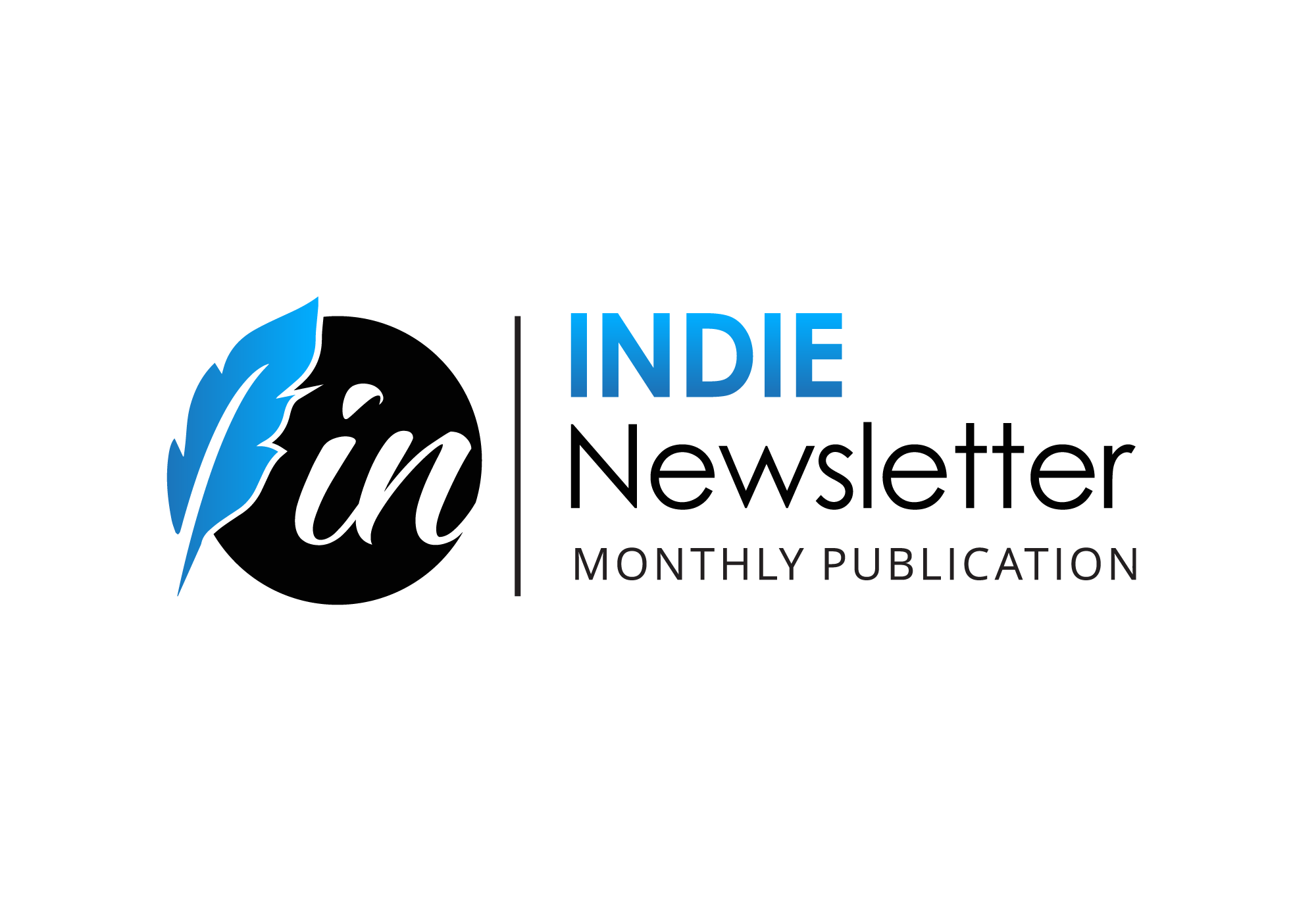 Independent Music Newsletter Submissions