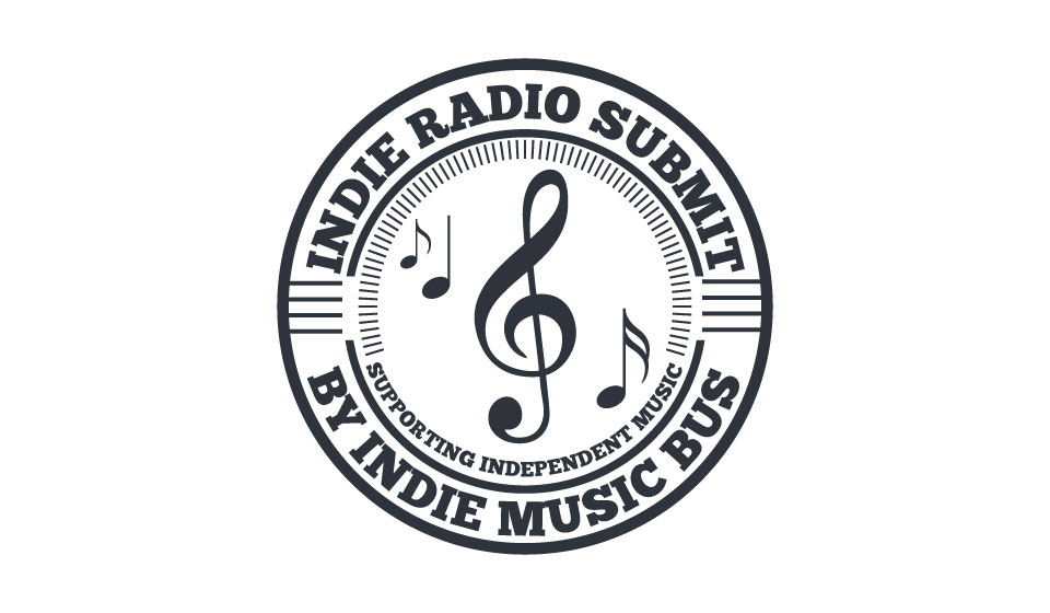 Radio Stations Archives - Indie Music Bus