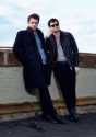 Song Review: Hazardous by The Como Brothers @ComoBrosBand